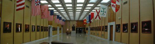 court-gallery-2